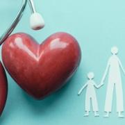 Cardiac Header Image