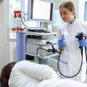 Endoscopy02.jpg