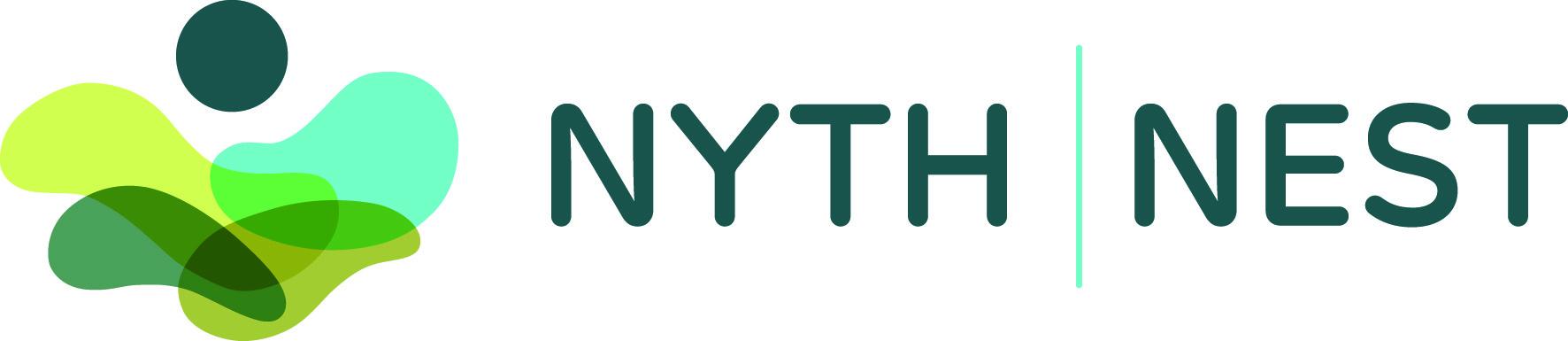 NYTH_NEST_logo_CMYK.jpg