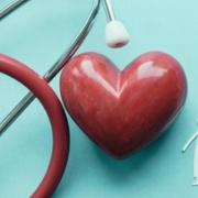 Cardiac Network Header