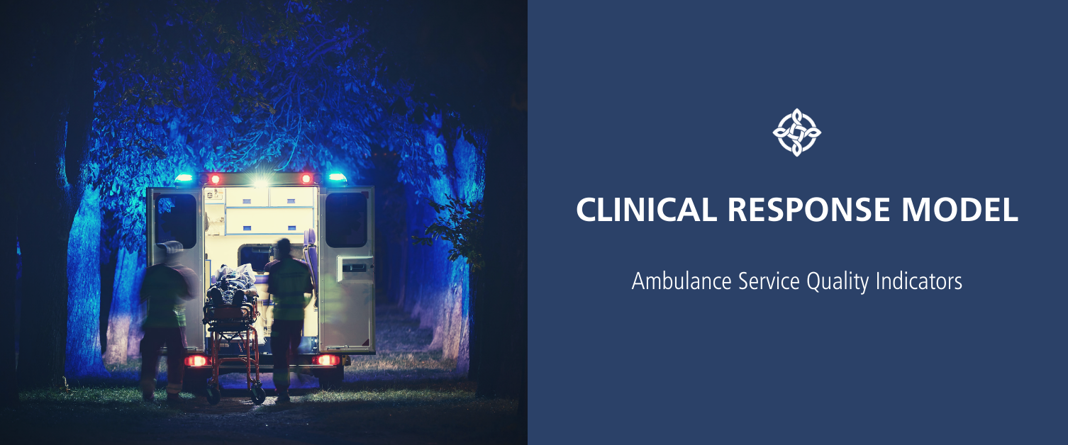 Clinical Response Model Placeholder