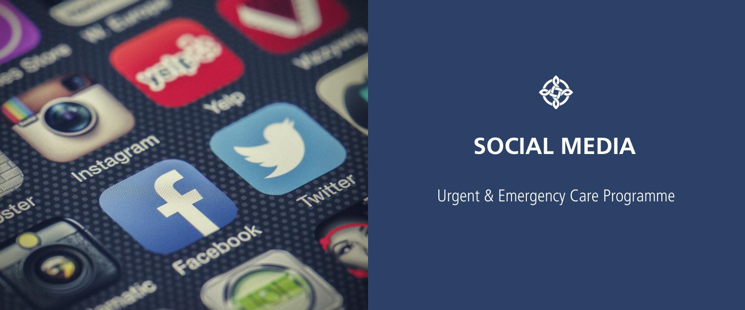 Social Media Placeholder