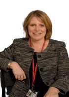 Carol Shillabeer (Prif Swyddog Gweithredol)