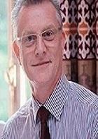 Ian Phillips (Aelodau Annibynnol)